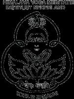 Himalaya Yoga