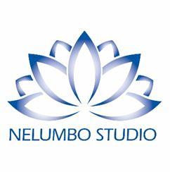 Nelumbo Studio | Stichting Himalaya Yoga | Schipluiden, Nederland