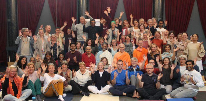 silence-2019-swami-ritavan